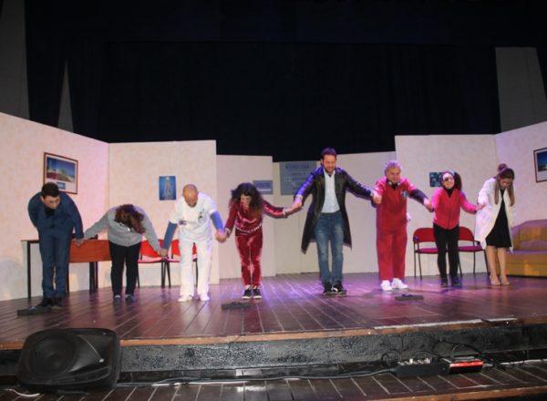 il silenzio degli innocenti teatro 18-01-20200169