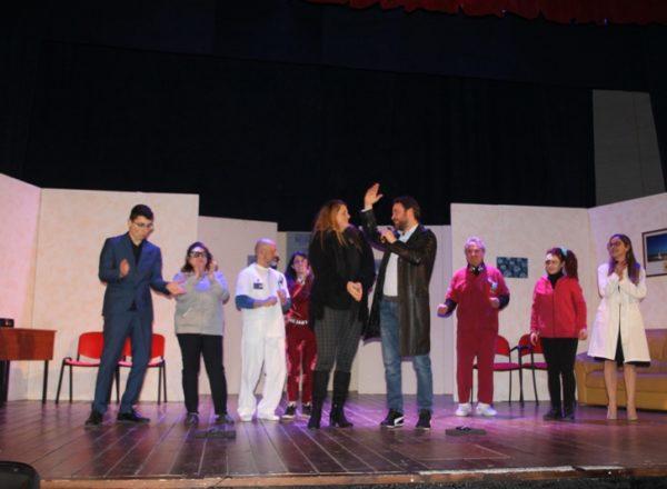 il silenzio degli innocenti teatro 18-01-20200176