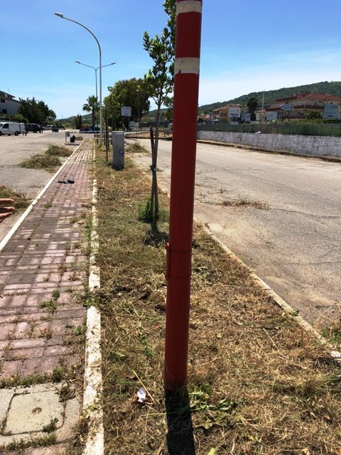 legambiente nica 20-05-2018 mandatoriccio (5)
