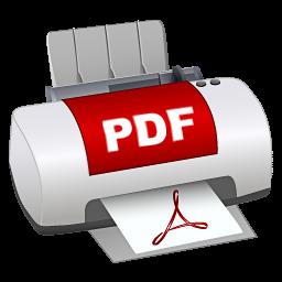 pdf-STAMPANTE