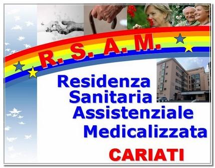 rsa-cariati-logo
