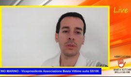 tino_marino