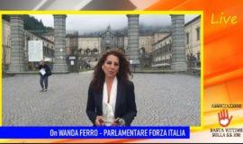 wanda_ferro