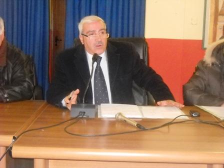 03-01-1220CROSIA20Conferenza20metà20mandato20Sindaco20Aiello20017