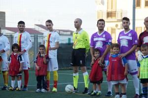 2-11-2013 coppa italia-futsal-novelli93