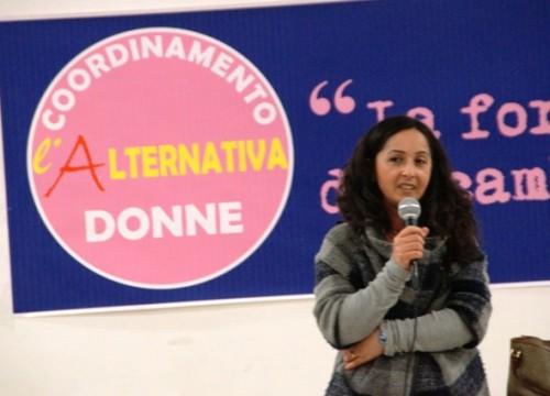 ALTERNATIVA DONNE05
