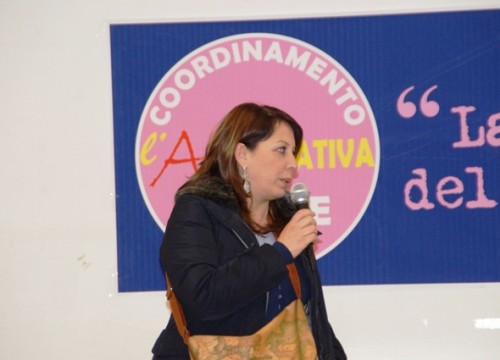 ALTERNATIVA DONNE07