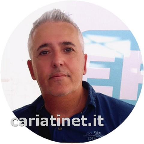AMMINISTRATIVE2016-LISTACARIATIPULITA-DAMIANO-SCARPELLO.jpg