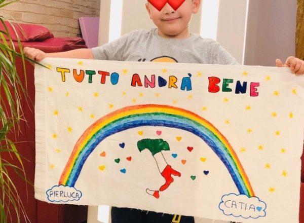 ANFRA TUTTO BENE 202001