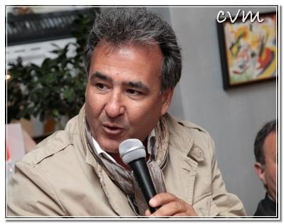 ANTONELLO-CIMINELLI-sindaco-amendolara-06-06-2013