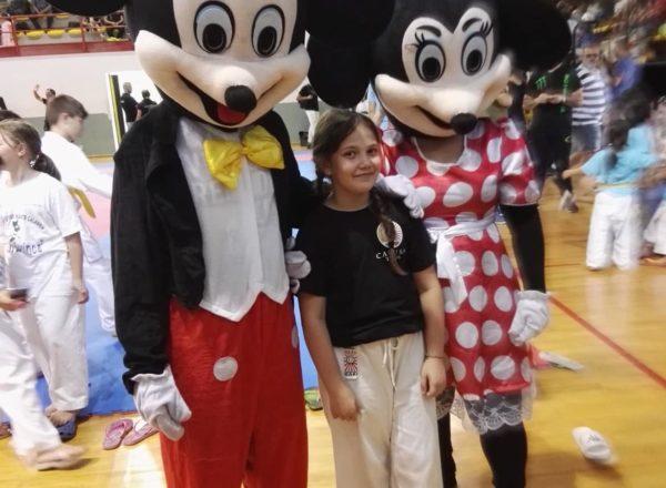 ASD Accademia Funakoshi Karate-Do Cariati 06-20190103