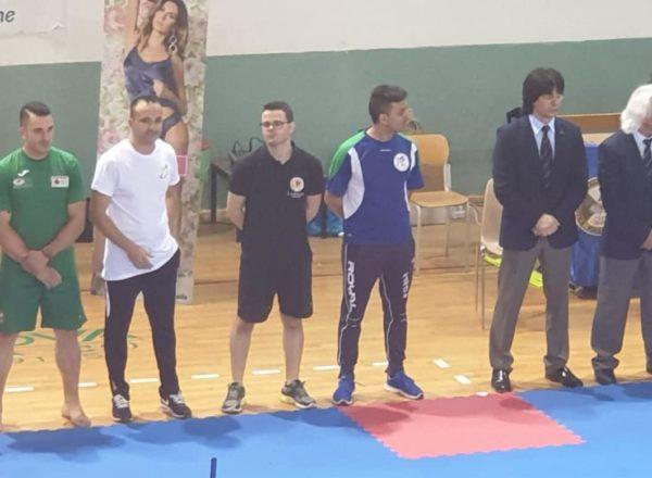 ASD Accademia Funakoshi Karate-Do Cariati 06-20190112