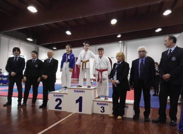 ASD Accademia Funakoshi Karate-Do Cariati05-2019 (12)