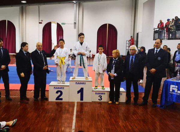 ASD Accademia Funakoshi Karate-Do Cariati05-2019 (13)