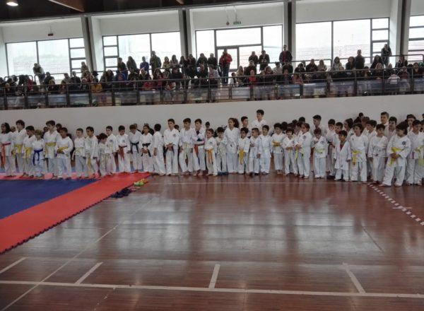 ASD Accademia Funakoshi Karate-Do Cariati05-2019 (15)