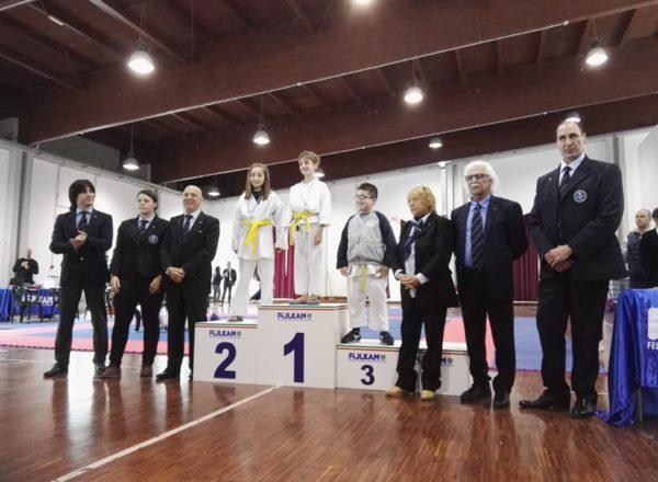 ASD Accademia Funakoshi Karate-Do Cariati05-2019 (16)