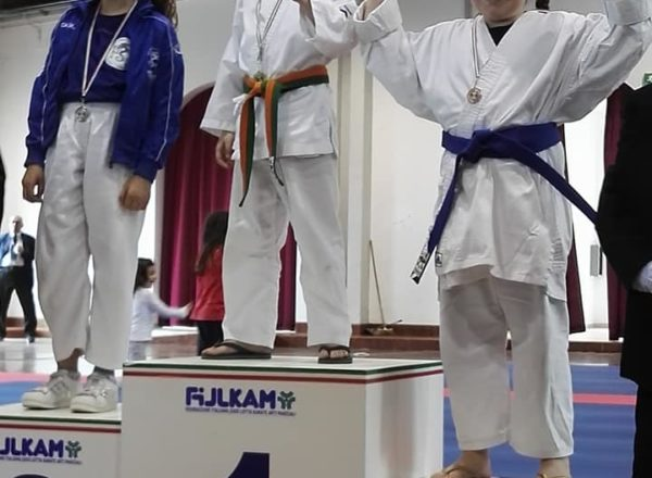 ASD Accademia Funakoshi Karate-Do Cariati05-2019 (17)