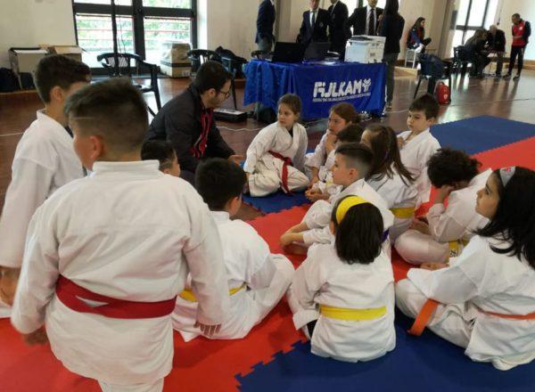 ASD Accademia Funakoshi Karate-Do Cariati05-2019 (18)