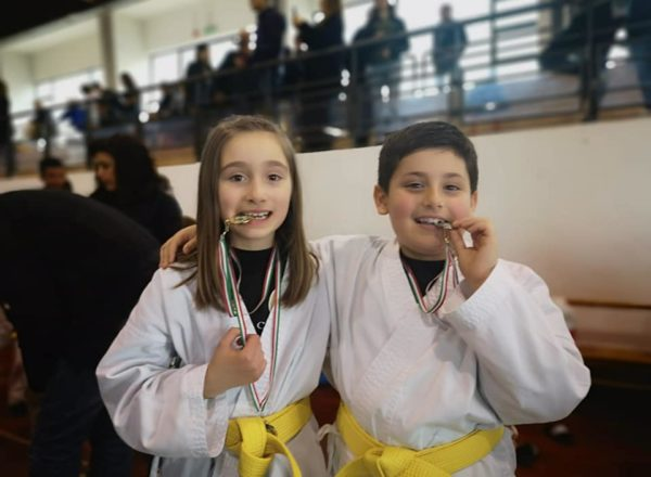 ASD Accademia Funakoshi Karate-Do Cariati05-2019 (2)