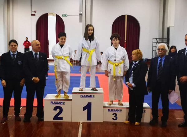 ASD Accademia Funakoshi Karate-Do Cariati05-2019 (3)