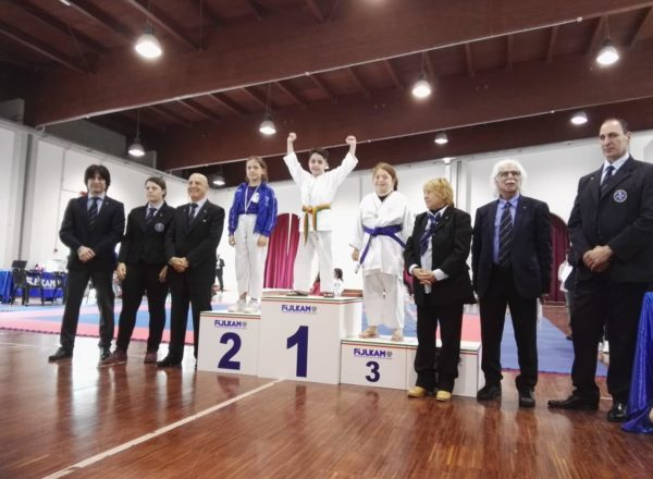 ASD Accademia Funakoshi Karate-Do Cariati05-2019 (4)