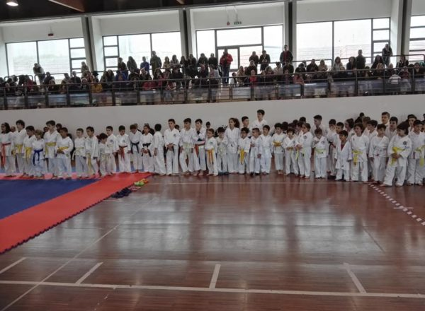 ASD Accademia Funakoshi Karate-Do Cariati05-2019 (5)