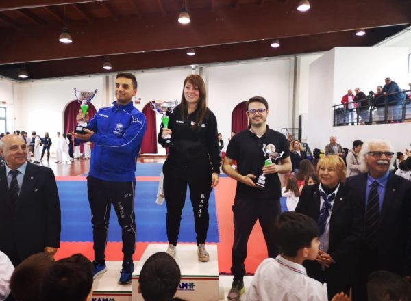 ASD Accademia Funakoshi Karate-Do Cariati05-2019 (6)