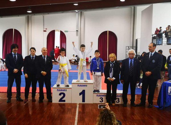 ASD Accademia Funakoshi Karate-Do Cariati05-2019 (7)