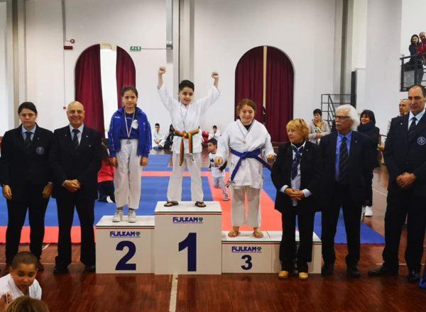 ASD Accademia Funakoshi Karate-Do Cariati05-2019 (8)