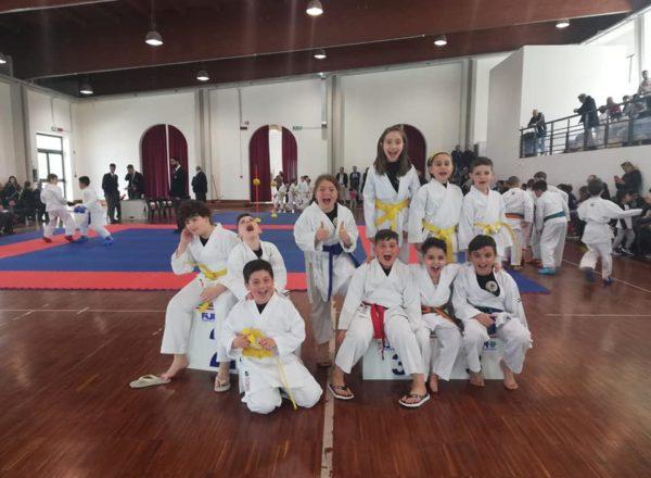 ASD Accademia Funakoshi Karate-Do Cariati05-2019 (9)