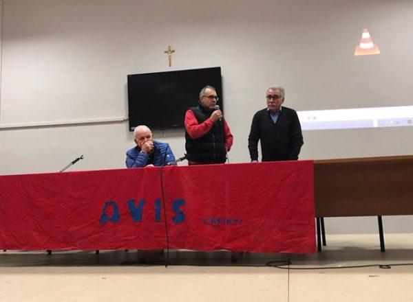 AVIS-CARIATI22
