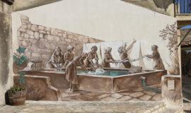CARIATI-EVENTI-SMURRA (2)