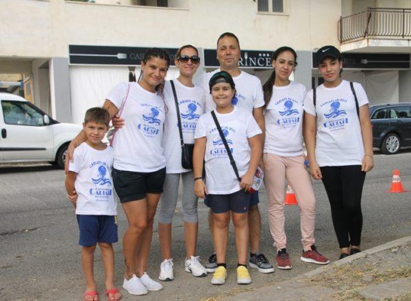 CARIATI IN BICI XII EDIZIONE-22-07-2018-13
