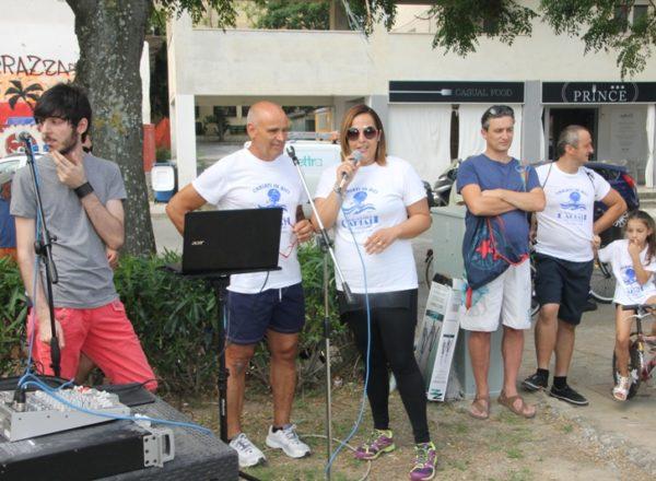 CARIATI IN BICI XII EDIZIONE-22-07-2018-24