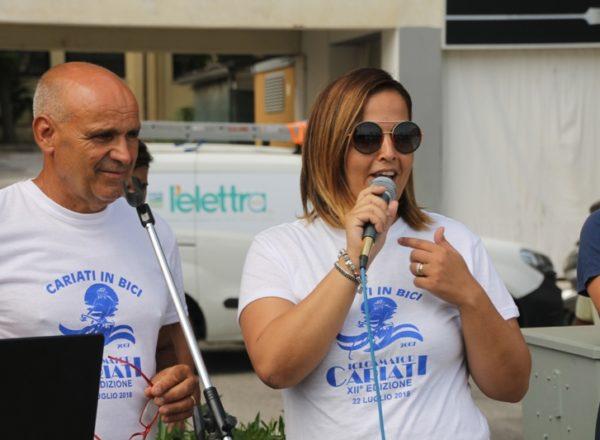 CARIATI IN BICI XII EDIZIONE-22-07-2018-25