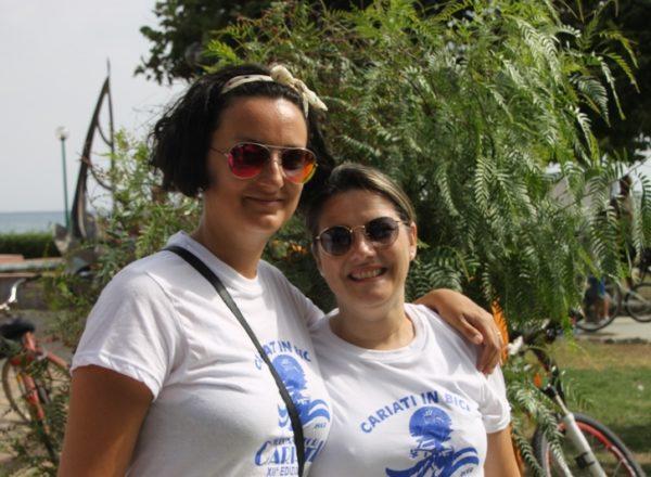 CARIATI IN BICI XII EDIZIONE-22-07-2018-36