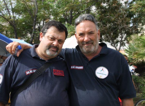 CARIATI IN BICI XII EDIZIONE-22-07-2018-39