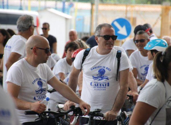 CARIATI IN BICI XII EDIZIONE-22-07-2018-49