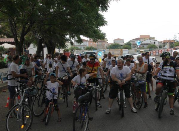 CARIATI IN BICI XII EDIZIONE-22-07-2018-51