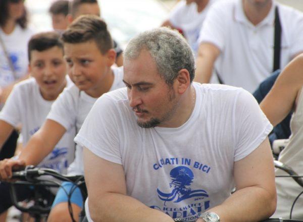 CARIATI IN BICI XII EDIZIONE-22-07-2018-56