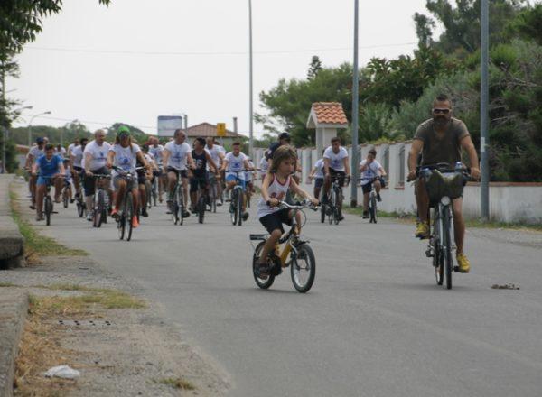 CARIATI IN BICI XII EDIZIONE-22-07-2018-67