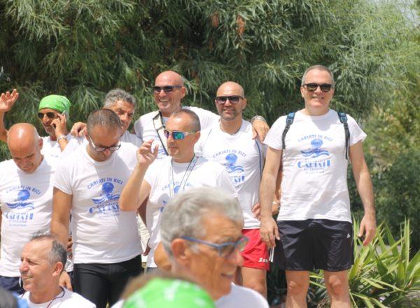 CARIATI IN BICI XII EDIZIONE-22-07-2018-73