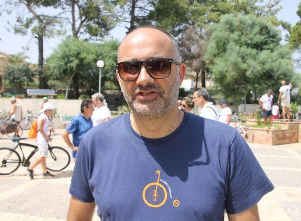 CARIATI IN BICI XII EDIZIONE-22-07-2018-74 SERGIO SALVATI