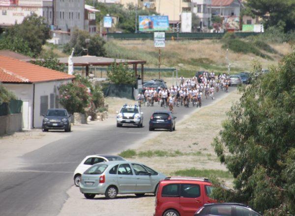 CARIATI IN BICI XII EDIZIONE-22-07-2018-78