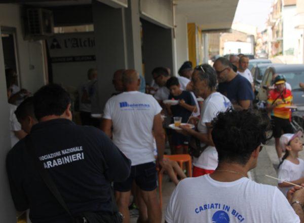 CARIATI IN BICI XII EDIZIONE-22-07-2018-84