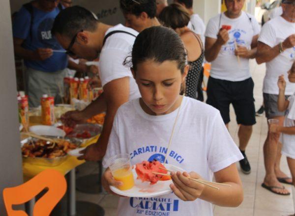 CARIATI IN BICI XII EDIZIONE-22-07-2018-87