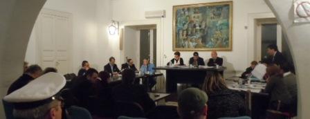 CONSIGLIO-comunale-cariati-11-2011
