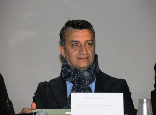 CONVEGNO LEGAMBIENTE NICA 9-2-201804 SICILIA