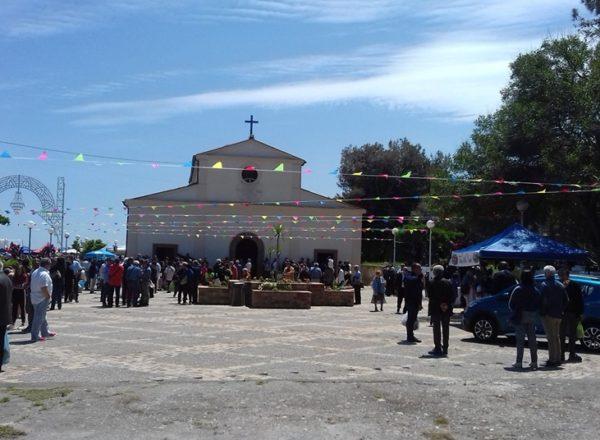 FESTA SAN CATALDO 201917
