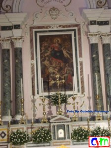 Foto3 Cariati cattedrale quadro
